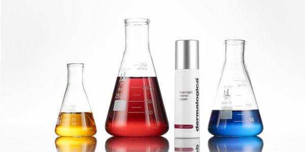 vitamine a retinol in je huidverzorging